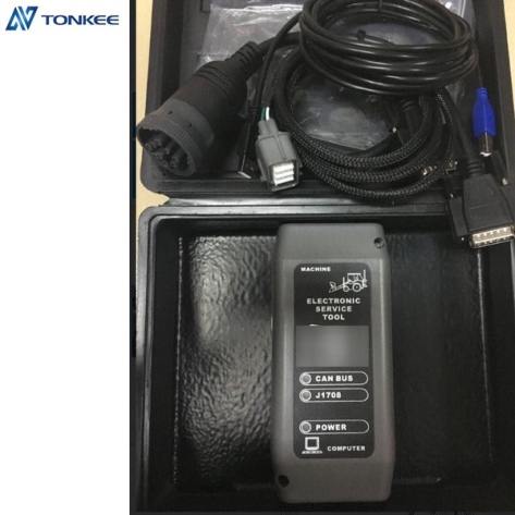 JS160 JS180 JCB Service Master 4 v1.45.3 JS200 JS220 JS240 JCB Diagnostic testing tool box multilingual for sell